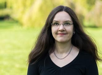 Astrid Nebelung