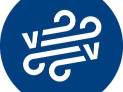 veter i volny - Jugendaustausch zur See IV (Klaipeda-Rostock/Hamburg)